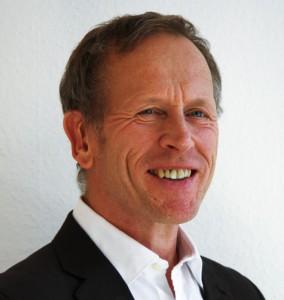 Jens Heimendahl
