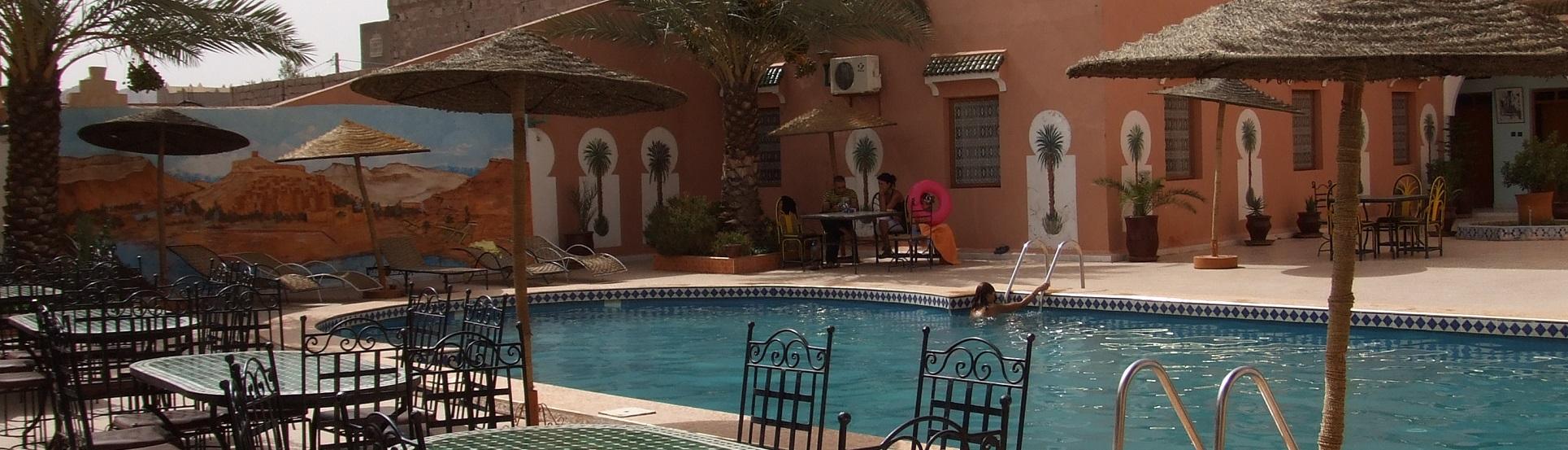 Pool-1929x553
