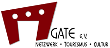 GATE Wordpress