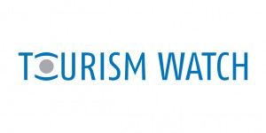 logo Tourism Watch