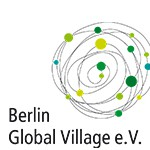logo-berlin global village