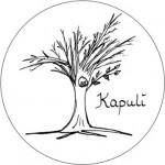 Kapuli